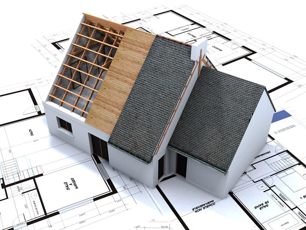 comment disposer d 39 un pr t immobilier pour l 39 achat d 39 un bien. Black Bedroom Furniture Sets. Home Design Ideas