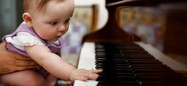 bienfaits-musique-bebe