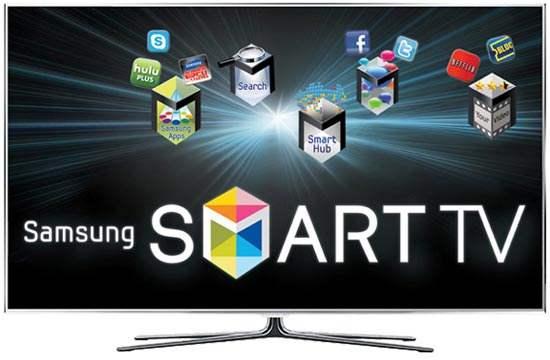 04854564-photo-samsung-smart-tv