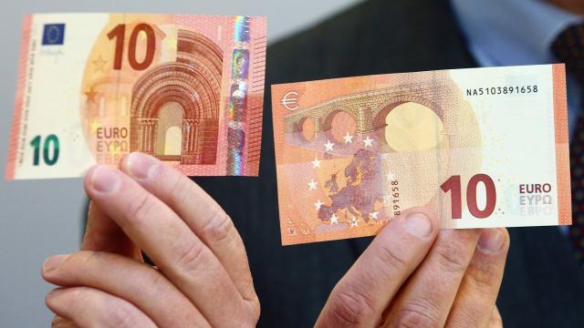 le-nouveau-billet-de-10-euros-devoile