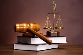 cabinet d'avocat 1