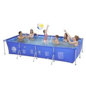 piscine tubulaire2
