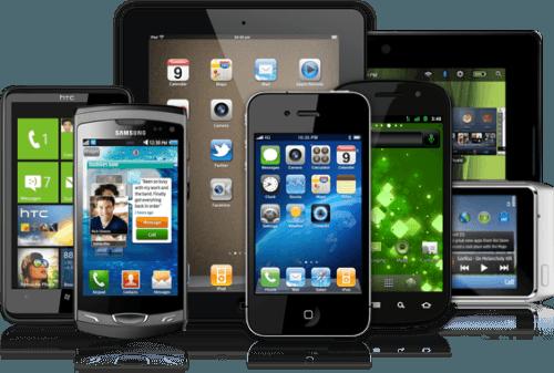 smartphones_tablettes.jpg