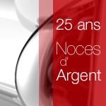 25ans_argent