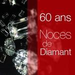 60ans_diamant
