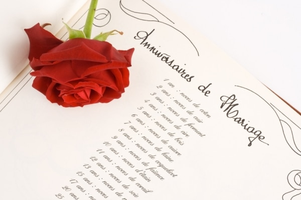 anniversaire-de-mariage-noces