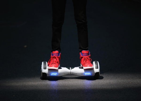 492471314-youth-poses-as-he-rides-a-hoverboard-which-are-also.jpg.CROP.promo-xlarge2