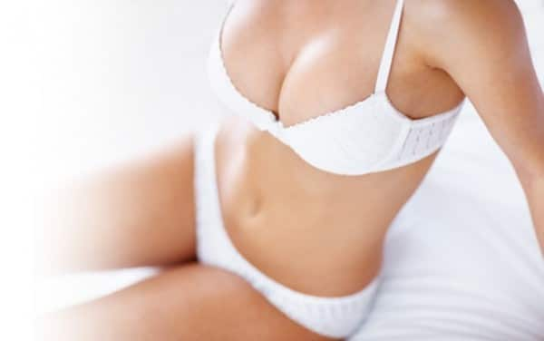 min-augmentation-mammaire-par-lipofilling-berr5