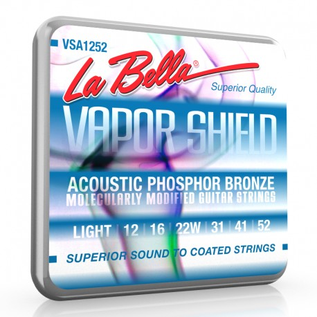 La Bella Vapor Shield