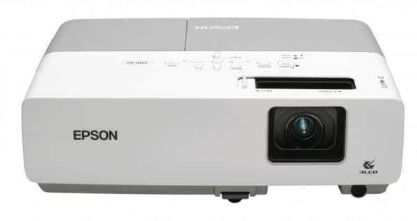 videoprojecteur-epson-emp-83