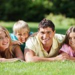Prouver sa qualité d'héritier avec un extrait d'acte de naissance en ligne
