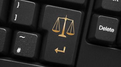 european-e-justice