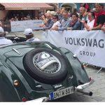 Volkswagen remonte la pente, nouvelle stratégie pour 2025 et plus de 40 modèles bientôt supprimés !
