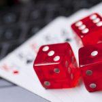 Comment choisir un casino en ligne sécurisé ?