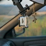 S'équiper d'un stabilisateur GoPro