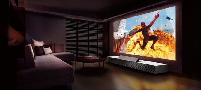 l 39 agence presse platomic. Black Bedroom Furniture Sets. Home Design Ideas