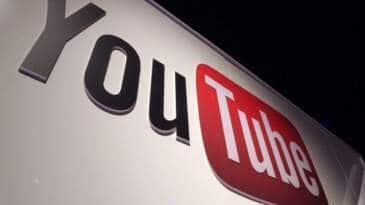 youtube_une