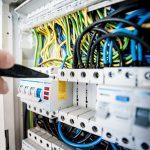 Qu'est ce que l'habilitation électrique ?