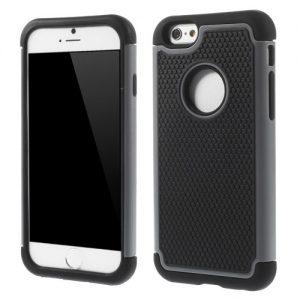 coque-iphone-6-6s-hybride-pvc-et-plastique-finition-losange-3