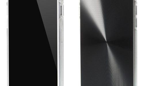 il ne faut jamais acheter un iphone 6 sans sa coque. Black Bedroom Furniture Sets. Home Design Ideas