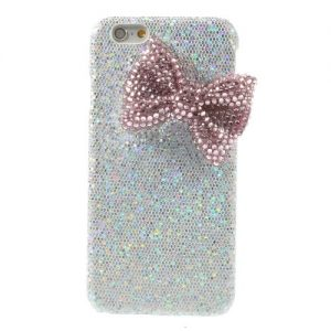 coque-iphone-6-6s-noeud-papillon-brillant-1