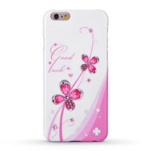 coque-iphone-6-6s-rigide-romantic-girl-swarovski-kingxbar-2