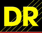 Logo Dr Strings