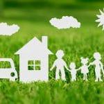 Comment fonctionne la résiliation d'une assurance à l'échéance ?