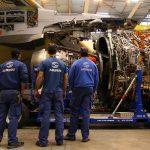 Suppression de 1000 emplois chez Airbus