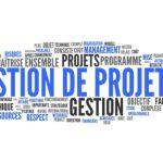 Logiciel gestion de projet : 3 bonnes raisons d'en faire usage