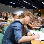 4 raisons de poursuivre ses études en France