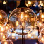 Interrupteurs et prises Schneider Electric : des gammes ingénieuses et tendances