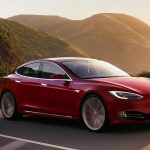 Evlink : Gérez votre voiture électrique avec la borne de recharge Schneider Electric