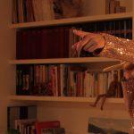Transformez l'ambiance d'une pièce grâce aux kits Wiser Odace Lighting de Schneider Electric