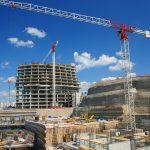 Pourquoi choisir un immeuble neuf ?