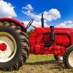 Trouver facilement du matériel agricole professionnel