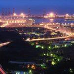 EcoStruxure, la solution Schneider Electric pour un monde meilleur
