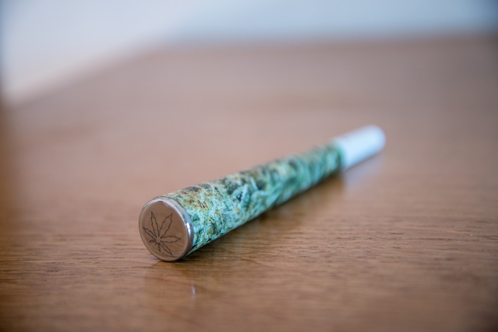 e-joint