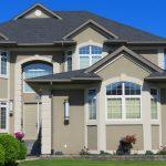 L'immobilier neuf sera au cœur de 2018