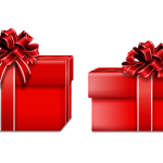 Acheter un cadeau pour sa femme pour Noël : les meilleures idées