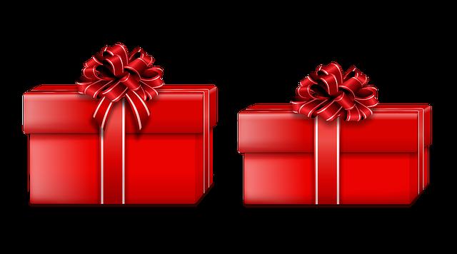 comment choisir cadeau de noel femme