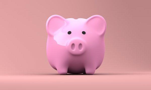 Trouver des fonds en cas de mutation professionnelle