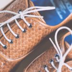 Mini-guide pour bien choisir ses chaussures