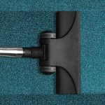 Le filtre de votre aspirateur doit être changé régulièrement