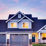 Habitation sur Nantes : agrandissez votre maison
