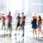 Tourisme industriel : une opportunité pour les entreprises