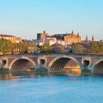 Le pouls du marché immobilier à Toulouse