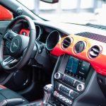 Ce qu'il faut prévoir avant un contrôle technique de la voiture