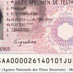 Quelles sont les procédures nécessaires pour l'obtention d'un permis?
