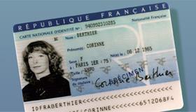 permis de conduire français